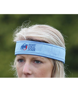 Equi Cool Down Headband