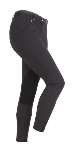 Performance Portland Breeches - Ladies