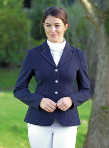 Ladies Sprt Holburn Show Jacket