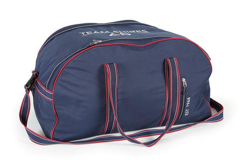 Team Holdall