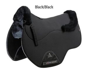 Air-Teque Shockproof Wool GP/Jump Square