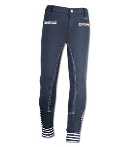 Bella Breeches for Kids