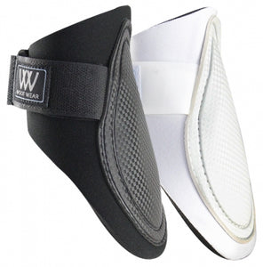 Club Fetlock Boot