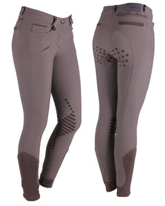 Breeches Chaney Anti-Slip