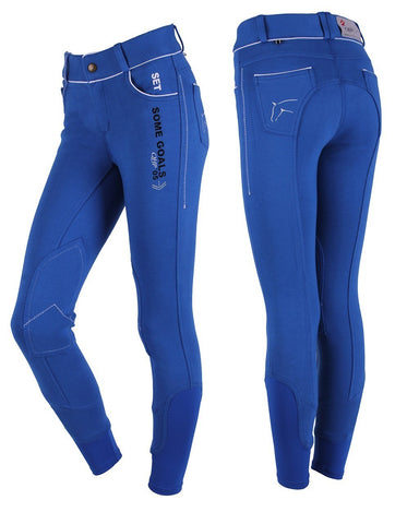 Breeches Gizy Junior