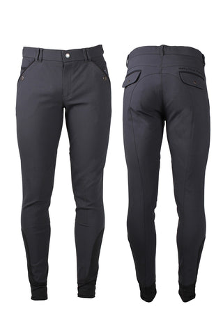 Gents Breeches Jack