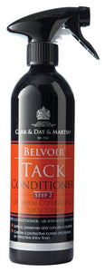 CDM Belvoir Tack Conditioner 500ml