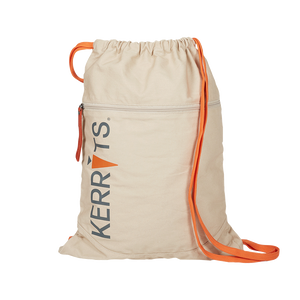 Kerrits Cinch Pack