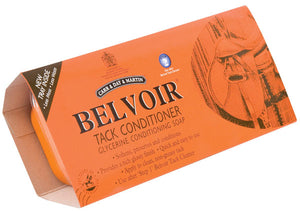 CDM Belvoir Glycerine Bar