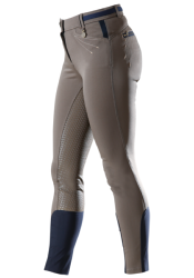 Celia Ladies Gel Breeches