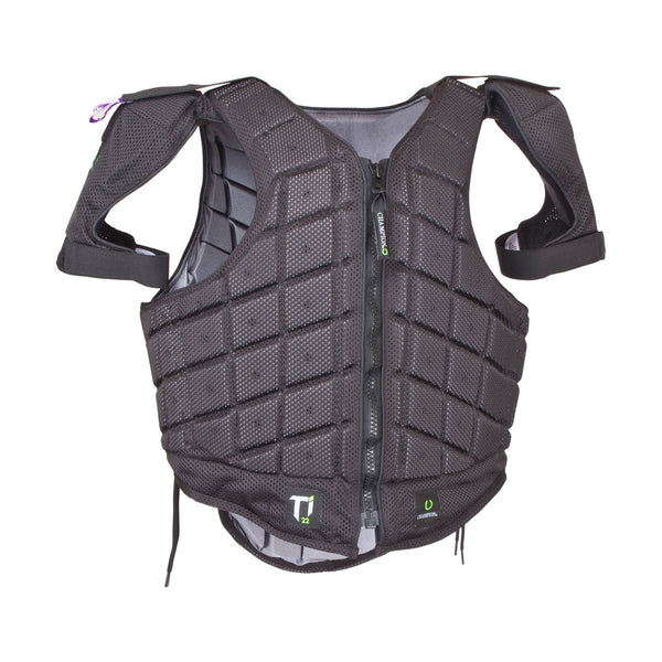 Champion Titanium Guardian Shoulder Protector