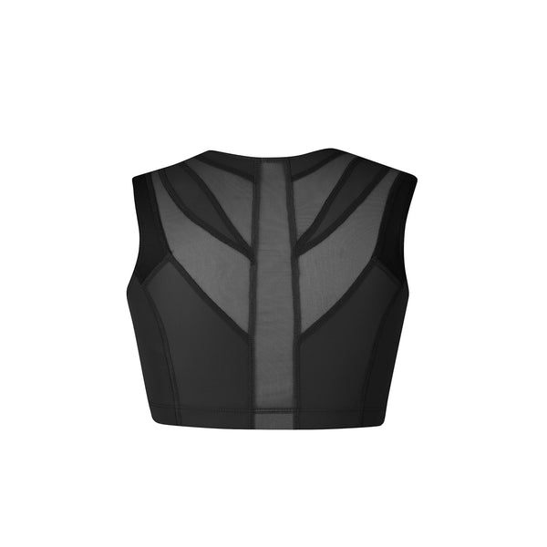 Kerrits EQ Sports Bra