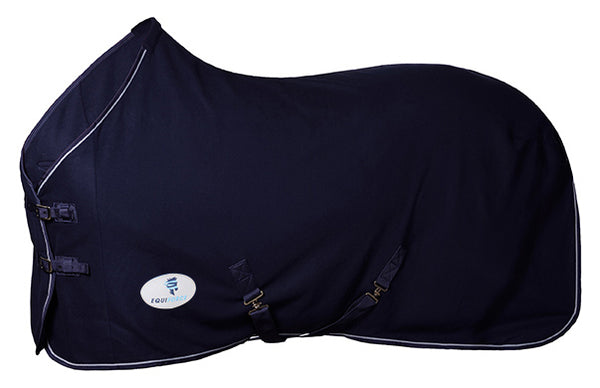 Equiforce Fleece Rug