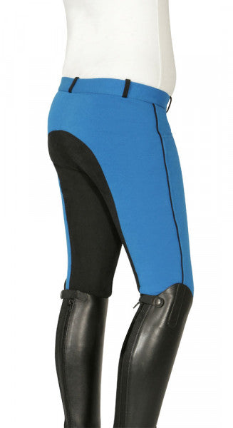 Pfiff Children's Bicoloured Breeches 'Franka'
