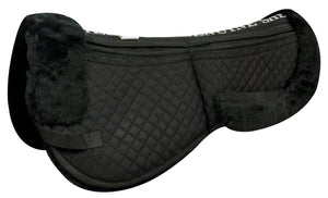 Roemer Genuine Sherpa Corrector Saddle Pad