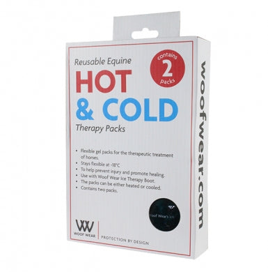 Hot & Cold Therapy Pack