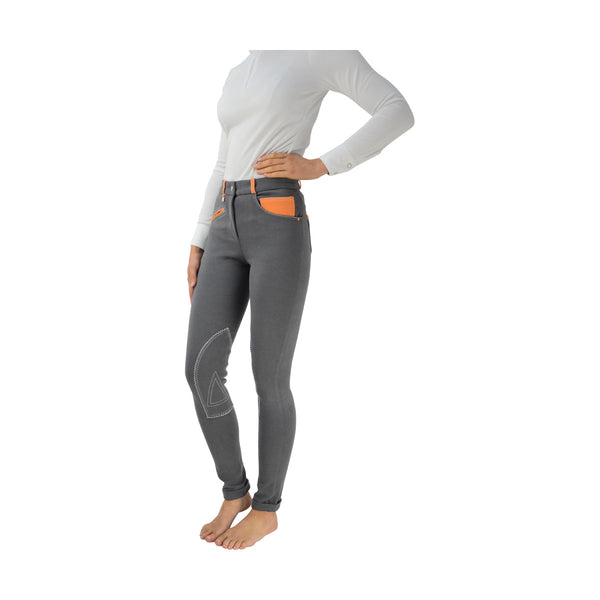 HyPERFORMANCE Diesel Ladies Jodhpurs