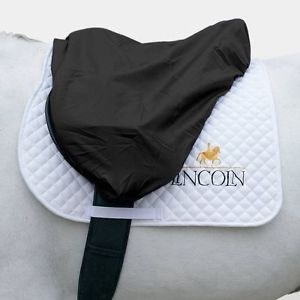 Hy Waterproof Saddle Cover