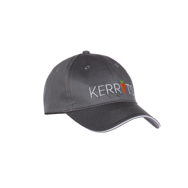 Kerrits Ball Cap
