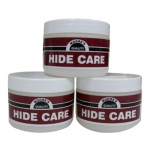 Moores - Hide Care