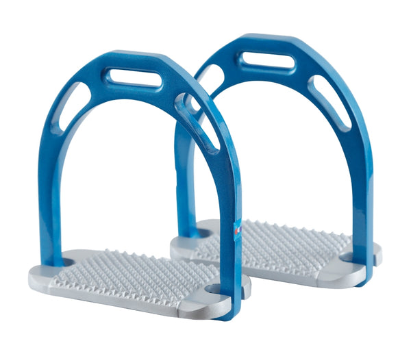 Pesaro Aluminium Performance Stirrups