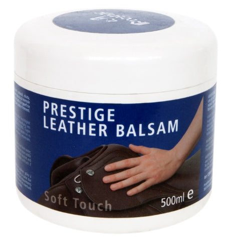 Prestige Leather Balsam