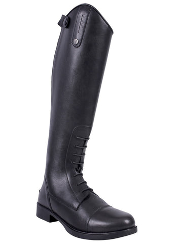 Riding Boot Julia