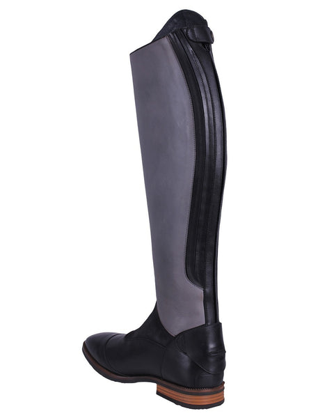 Riding Boot Shiva