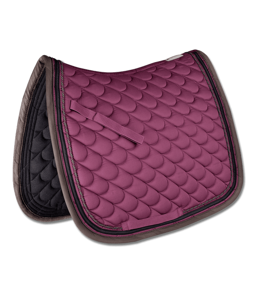 Saddle Pad Rom - Dressage