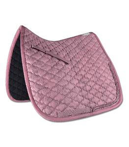 Saddle Pad Vienna- Dressage