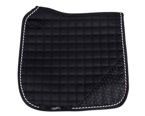 Saddle Pad Sparkle - Dressage