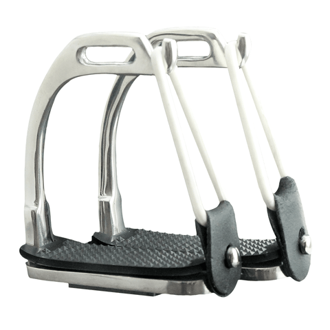 Safety Stirrup Irons
