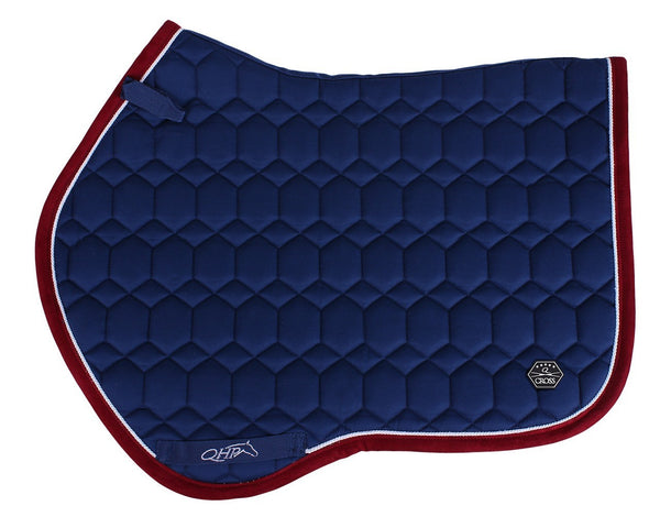 Saddle Pad Eldorado - Dressage