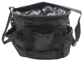 Nylon Grooming Bag