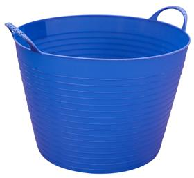 Flexible Bucket 14L