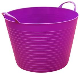 Stahl Flexible Bucket 30L