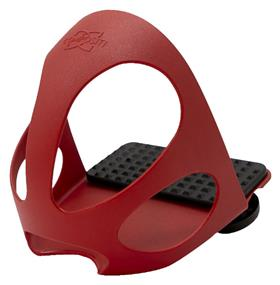 Compositi Matrix Safety Toe Cage Colour, Adult