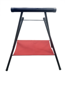 Saddle Stand Collapsible