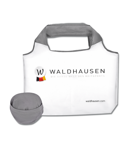 Waldhausen Foldable Shopping Bag