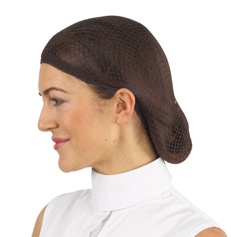 Aerborn What Knot Hairnets