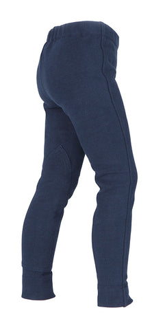 Childrens Wessex Jodhpurs
