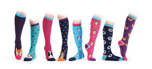 Everyday Socks Adults