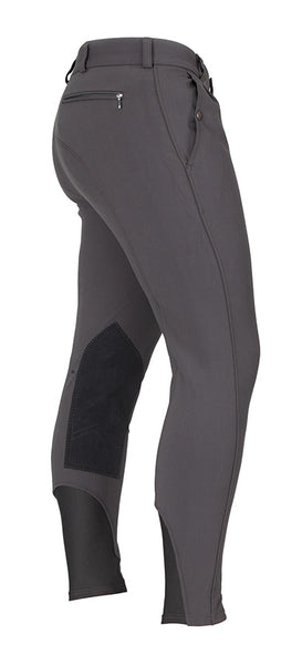 Gents Stratford Performance Breeches