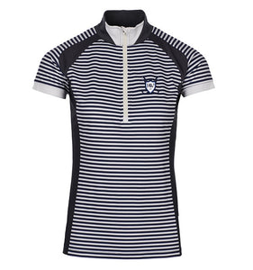 Horseware Eda Sporty Tech Polo