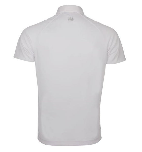 Mens Competition Shirt - Horseware