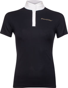 Shirt Dreamlight Ladies