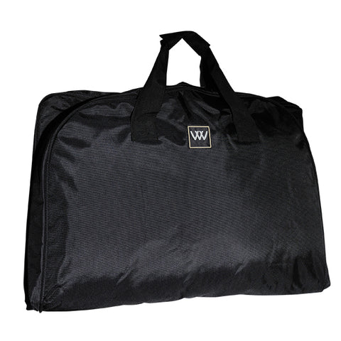 Convertible Suit Carrier