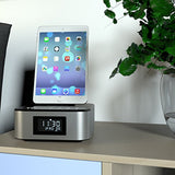 AZATOM Home Hub Bluetooth Lightning Dock