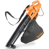VonHaus 3 in 1 Leaf Blower