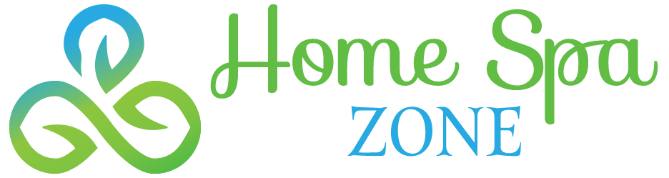 Home Spa Zone